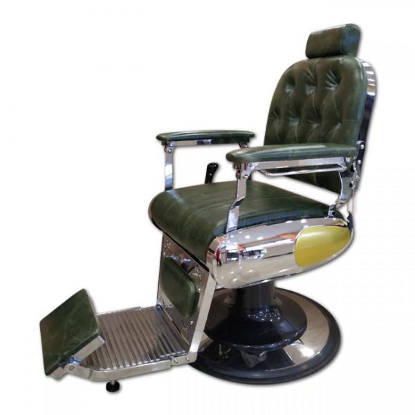 Barber 88024