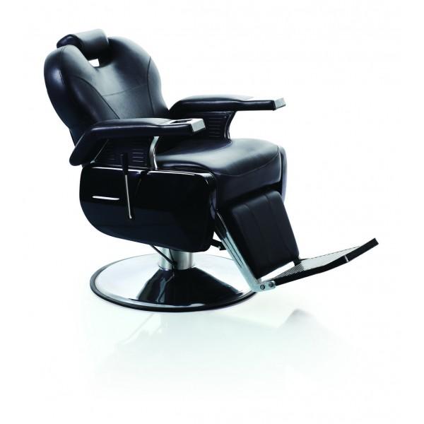 Barber - 2