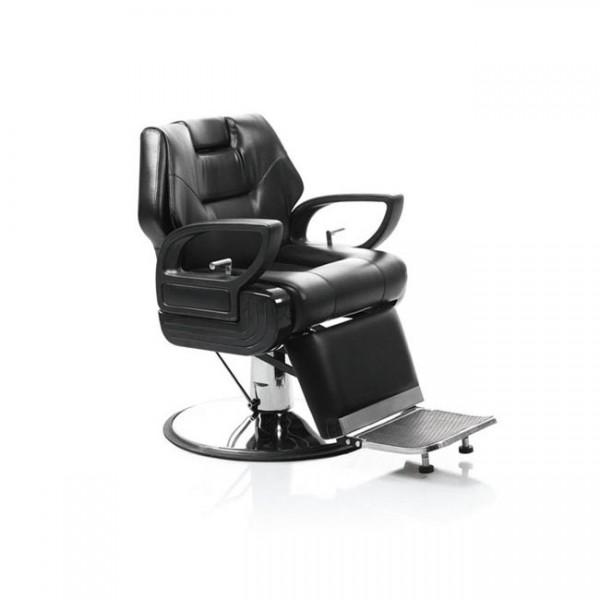 Barber - 3